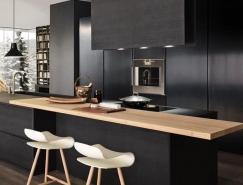 室内设计优秀作品集锦(7)
