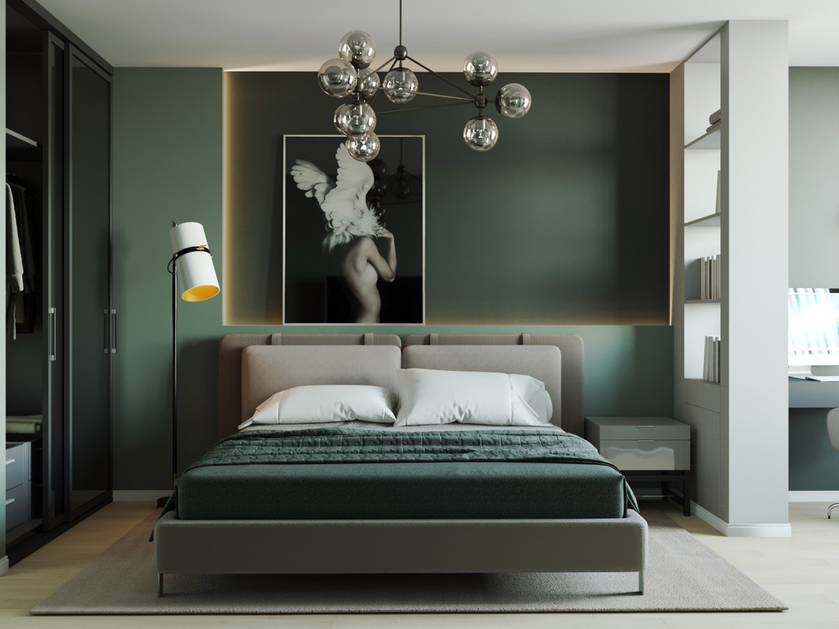 dark-green-bedroom-walls.jpg