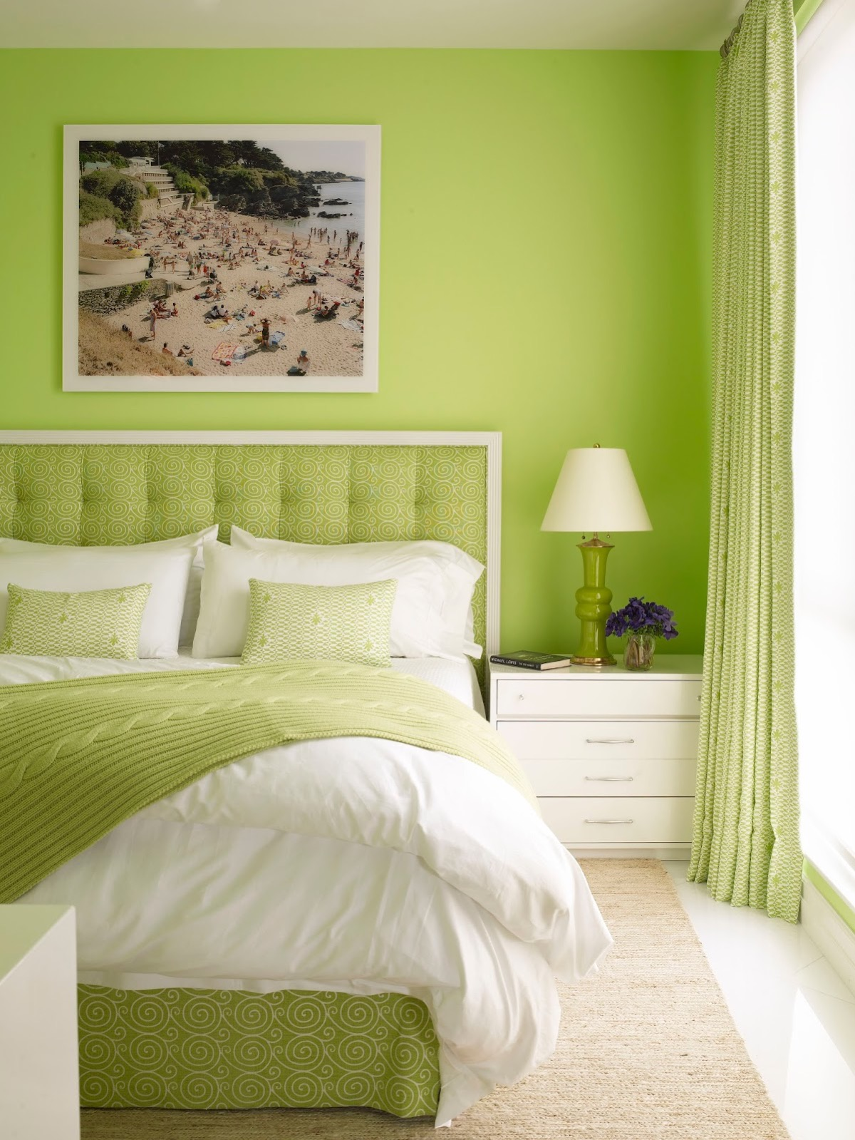 lime-green-bedroom-set.jpg