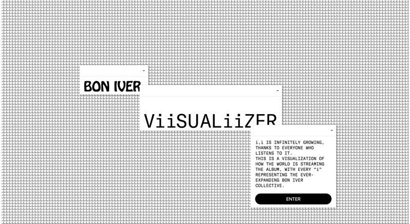 国外优秀WEB网页设计精选(52)