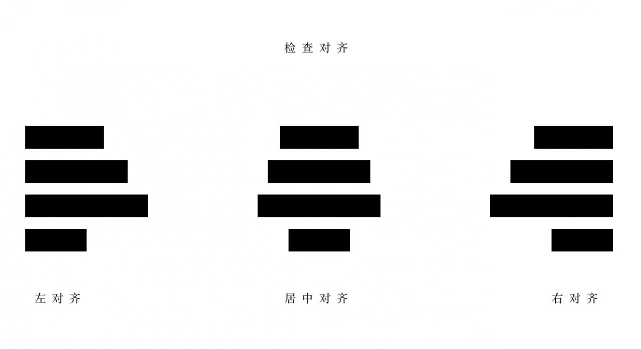 不容忽视的9式设计基本功