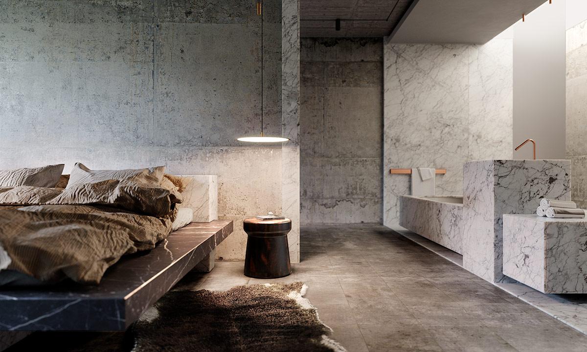 marble-ensuite-bathroom.jpg