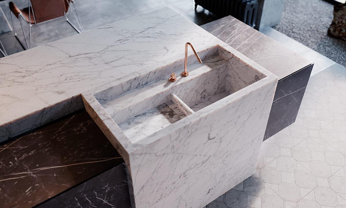 marble-kitchen-sink.jpg