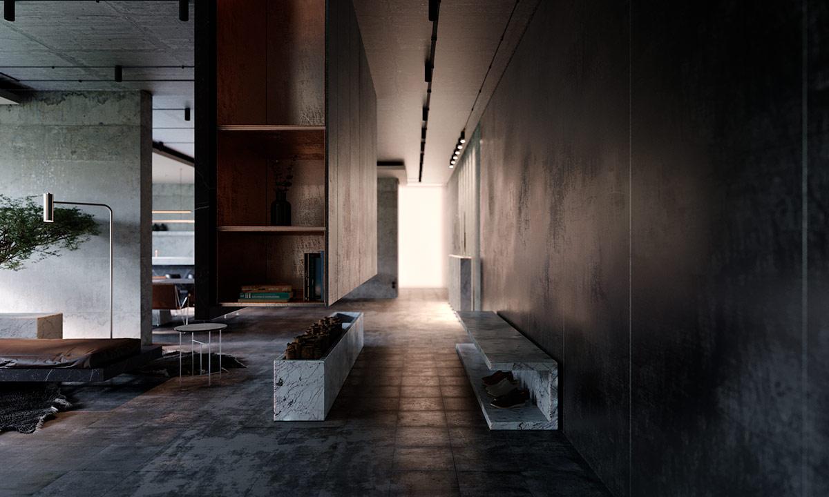 concrete-interior-decor.jpg