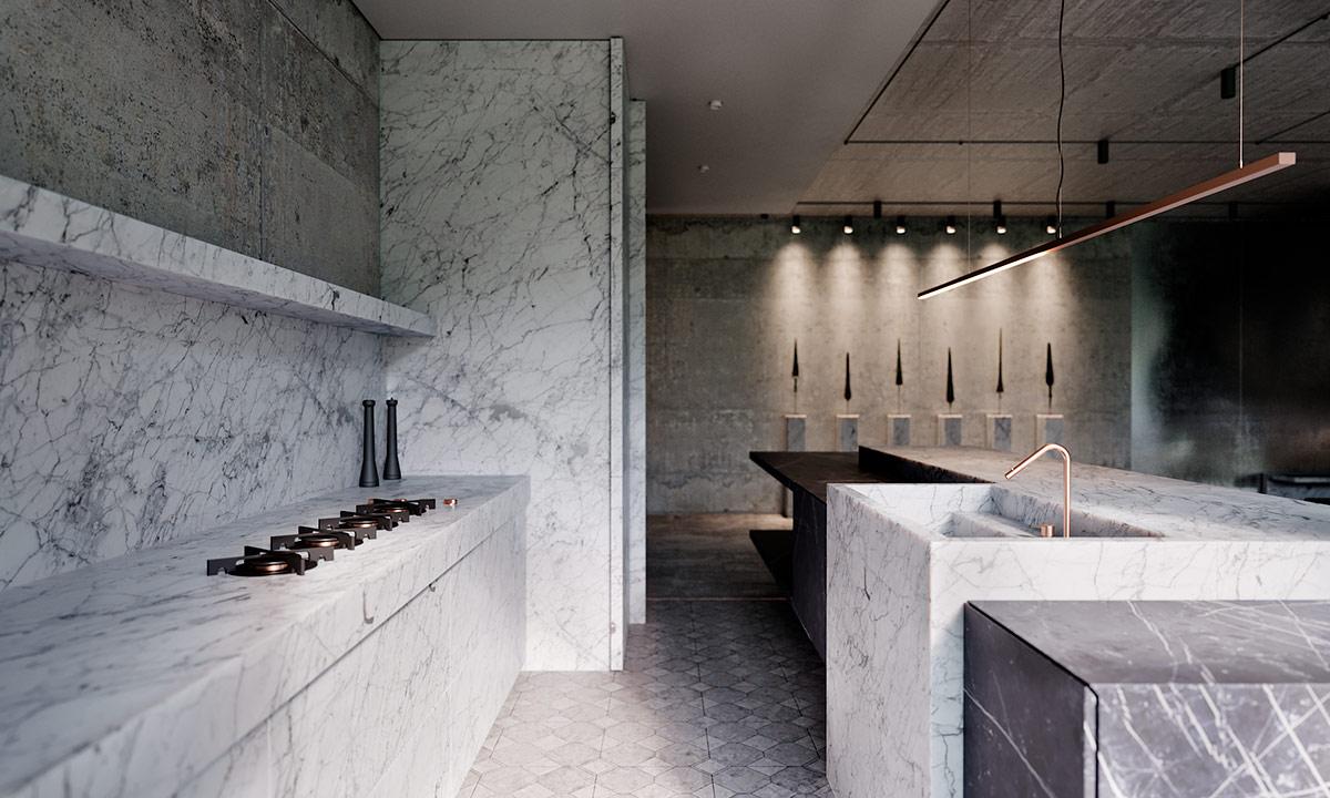 marble-kitchen-design.jpg