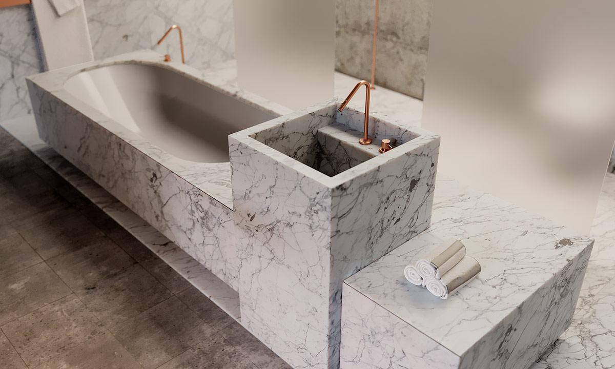 marble-bathroom-sink.jpg