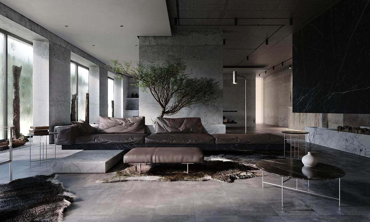 brown-ottoman-coffee-table.jpg