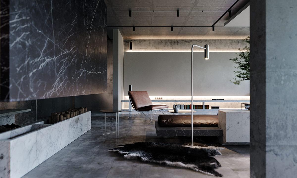 modern-floor-lamp.jpg