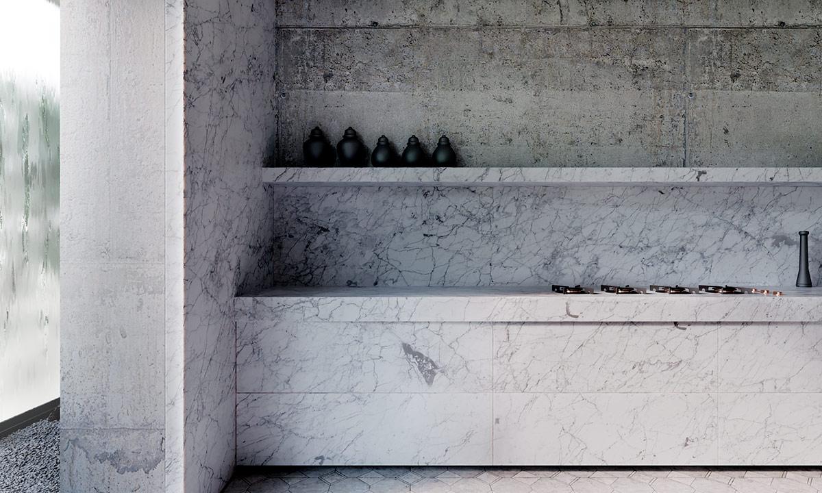 marble-kitchen.jpg