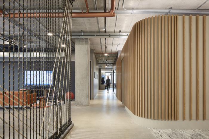 芝加哥BlackEdge Capital贸易公司办公室皇冠新2网