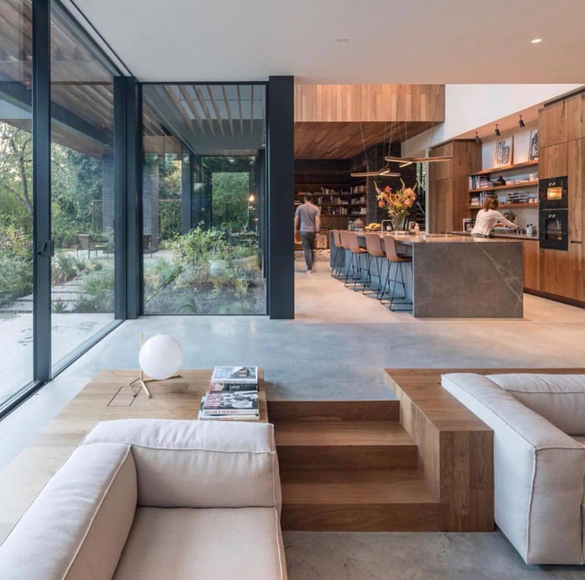 室内设计优秀作品集锦(9)
