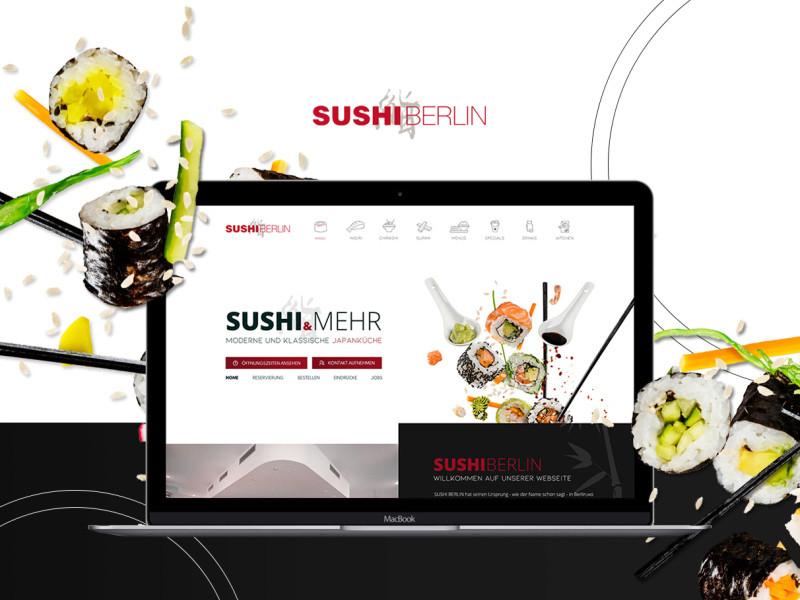 国外极简风格∞的美食餐厅网页快3彩票官网