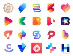 未来的趋势走向: 图标设计的5大风格