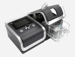 BMC与英国IDC携手 联合设计研发适合全球市场的家用呼吸机