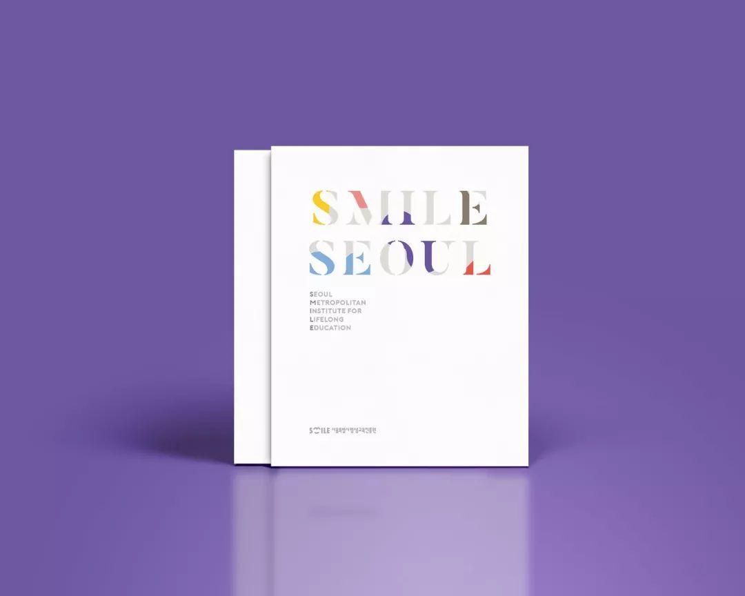 45款简洁大气的画册封面365bet