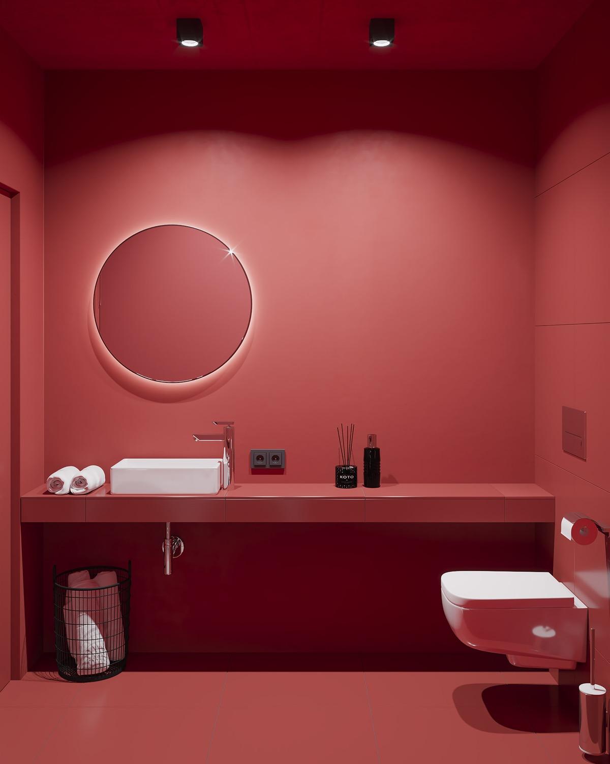 red-bathroom-vanity-600x752.jpg