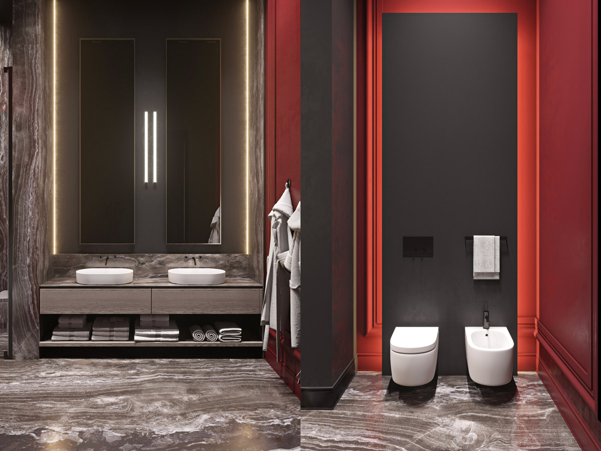 red-and-black-bathroom-600x450.jpg