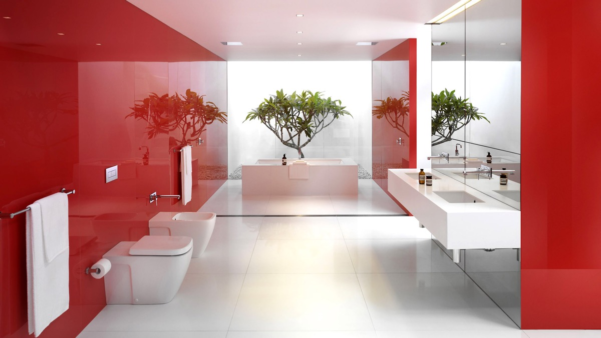 red-and-white-bathroom-ideas-600x338.jpg