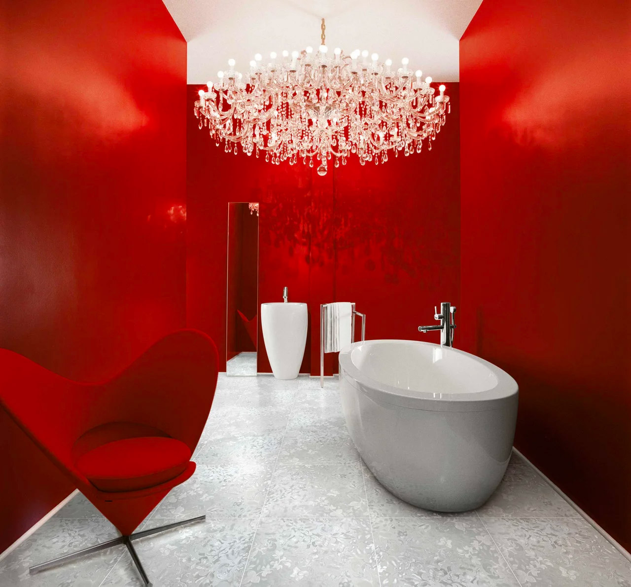 red-and-white-bathroom-600x558.jpg
