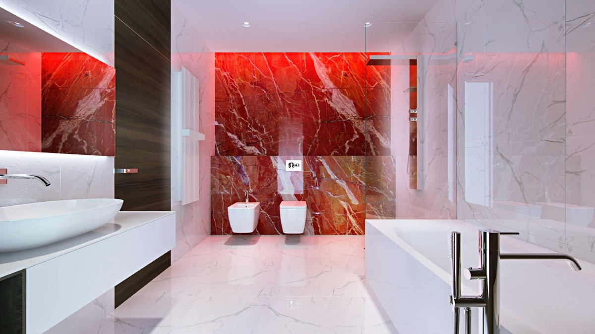 red-bathroom-feature-wall-600x338.jpg