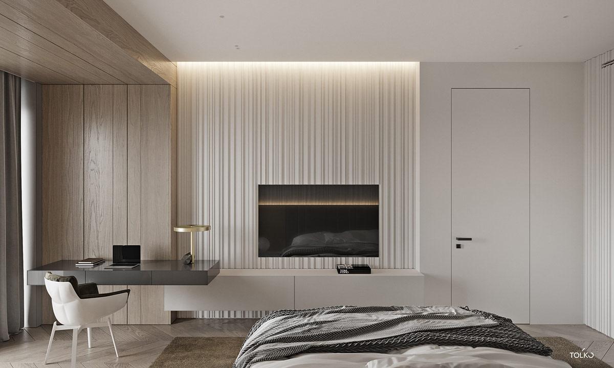 bedroom-tv-wall-design-600x360.jpg