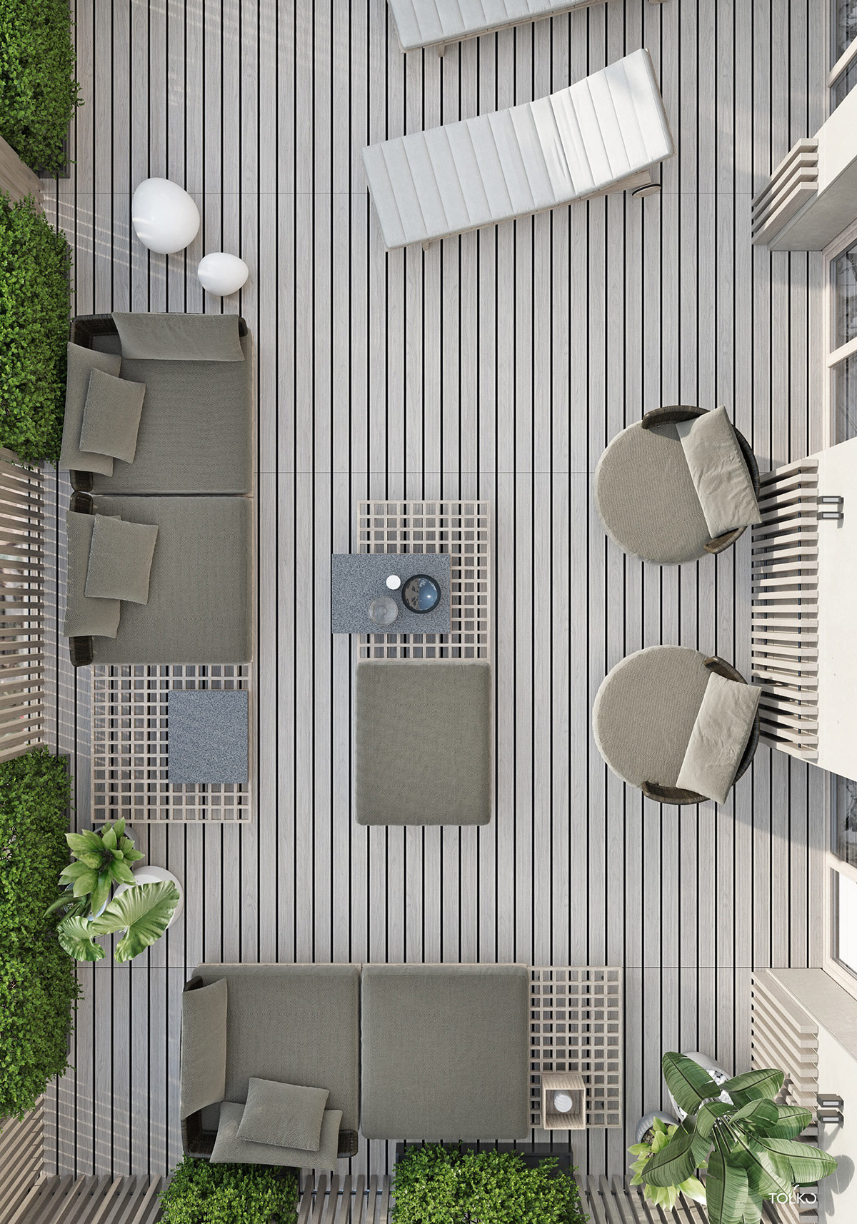 outdoor-chaise-lounge-chairs-600x857.jpg