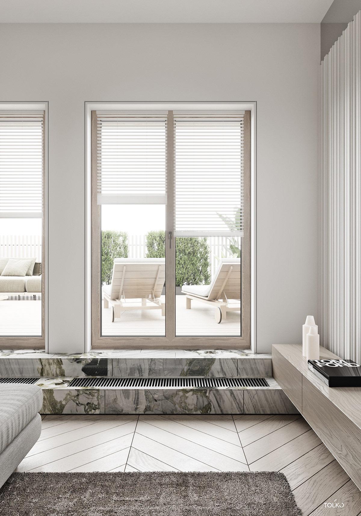 marble-flooring-600x857.jpg
