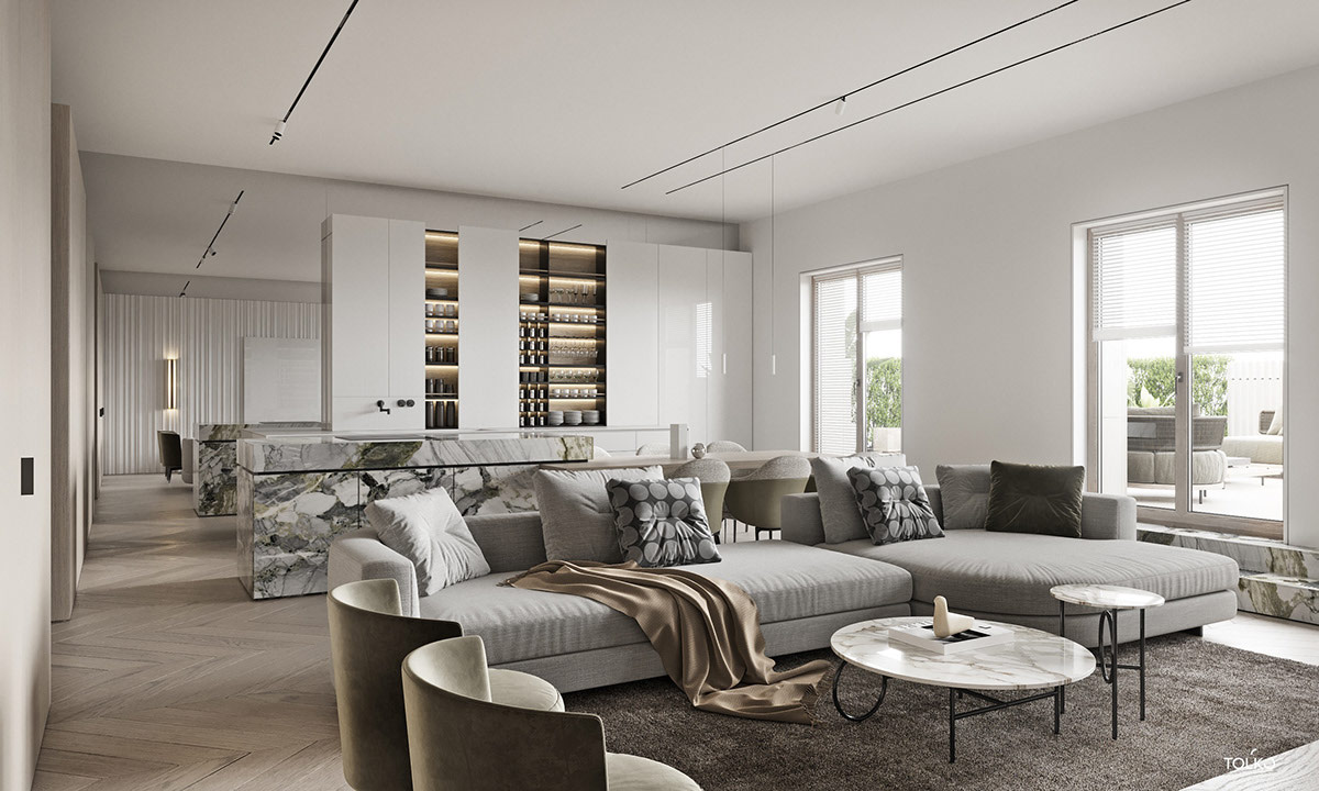 grey-and-white-living-room-1-600x360.jpg