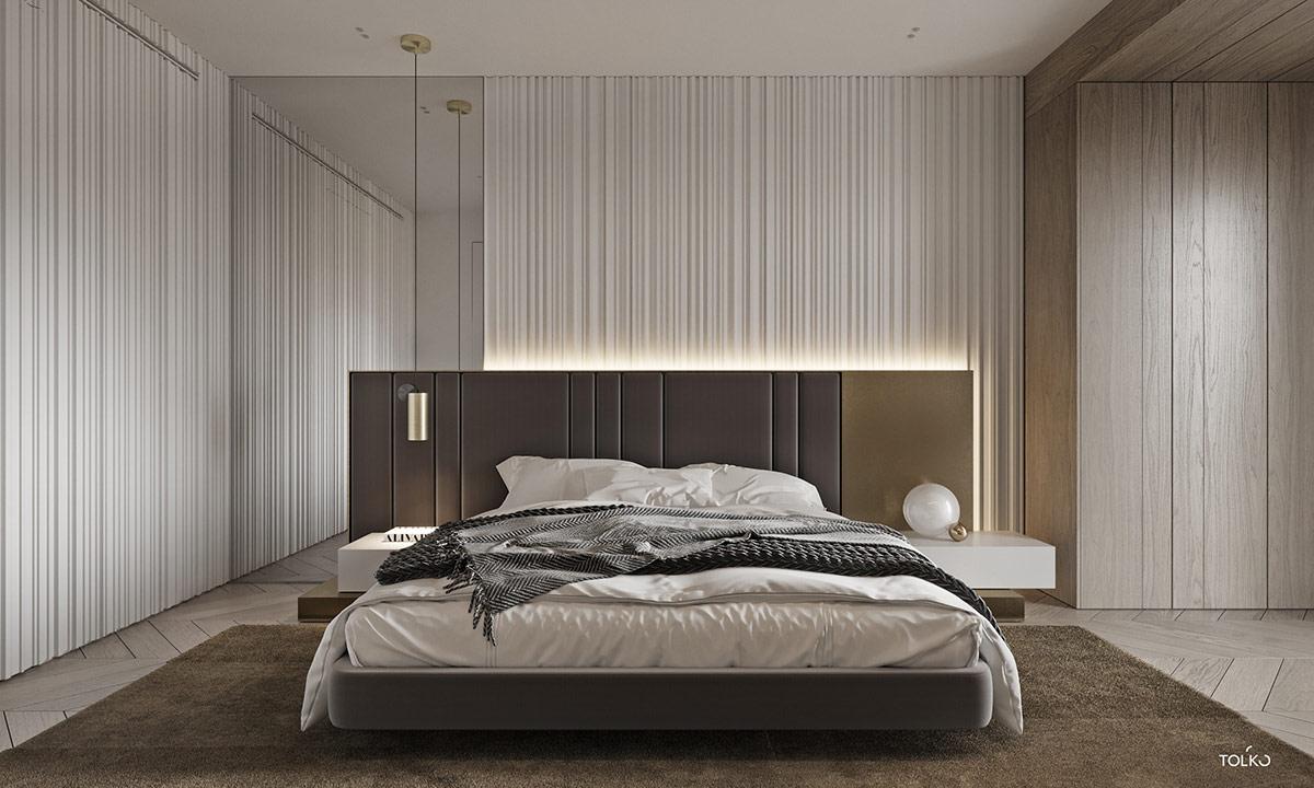 master-bedroom-design-600x360.jpg