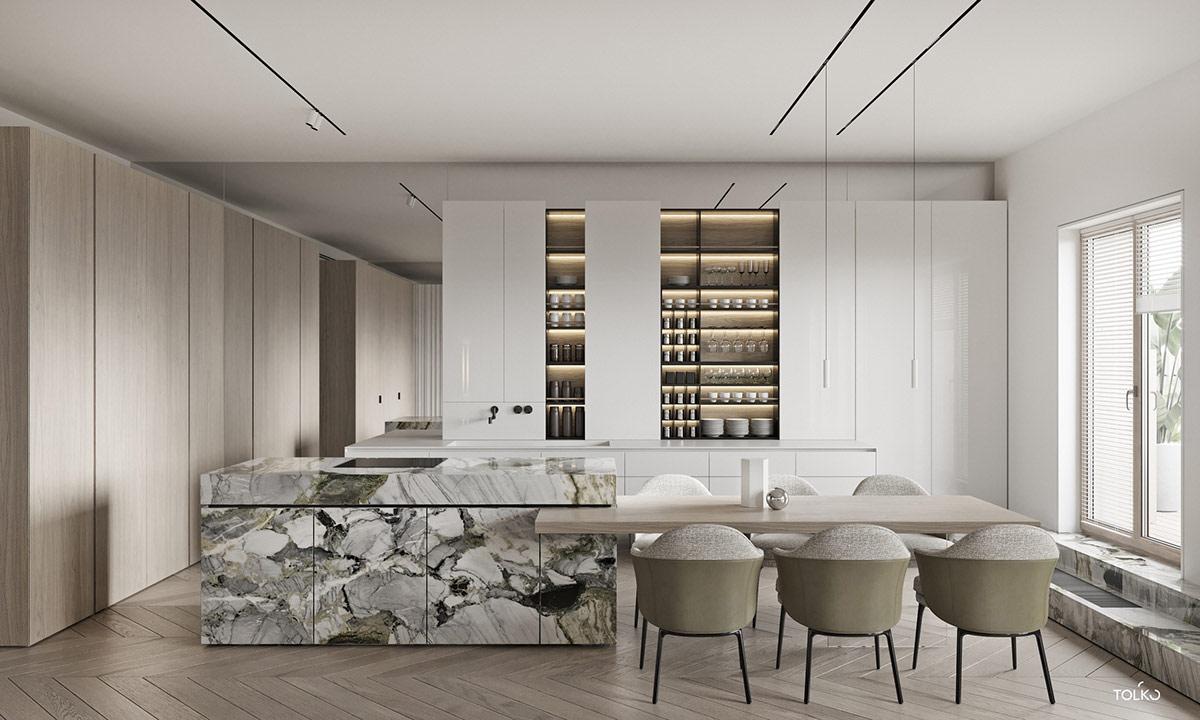 marble-kitchen-island-600x360.jpg