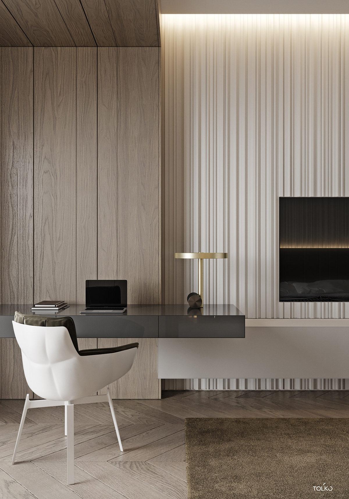 gold-designer-table-lamp-600x857.jpg