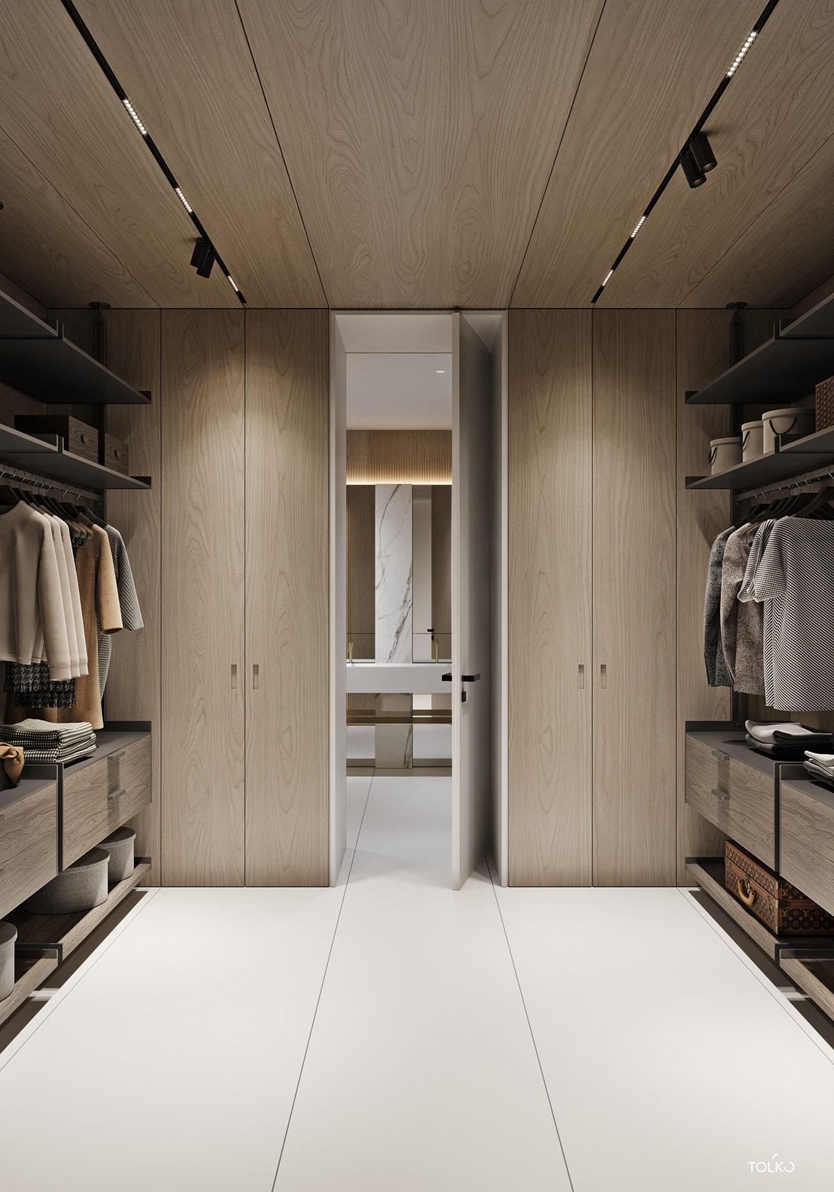 walk-in-wardrobe-2-600x857.jpg