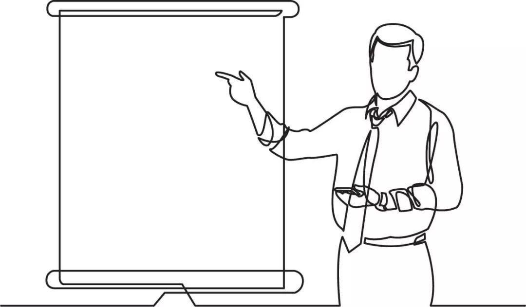 """决定未来职业高度的""""软技能"""",作为澳门金沙网址师该如何培养?"""