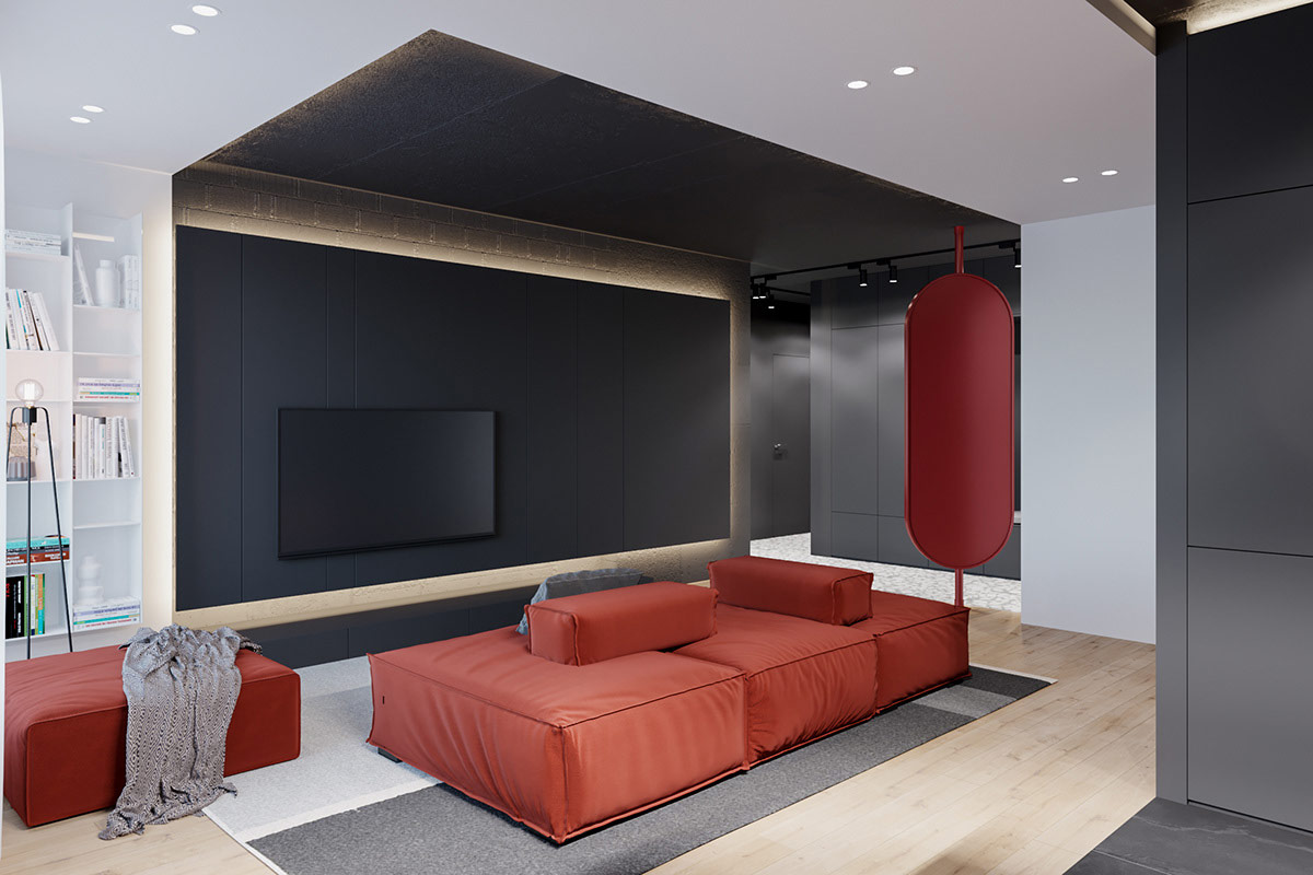 red-and-black-living-room.jpg