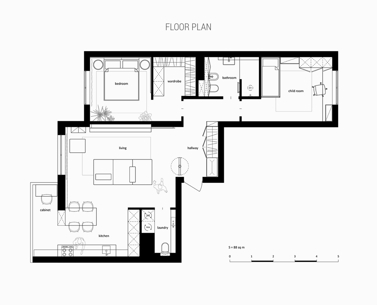 two-bed-apartment-floor-plan-600x486.jpg