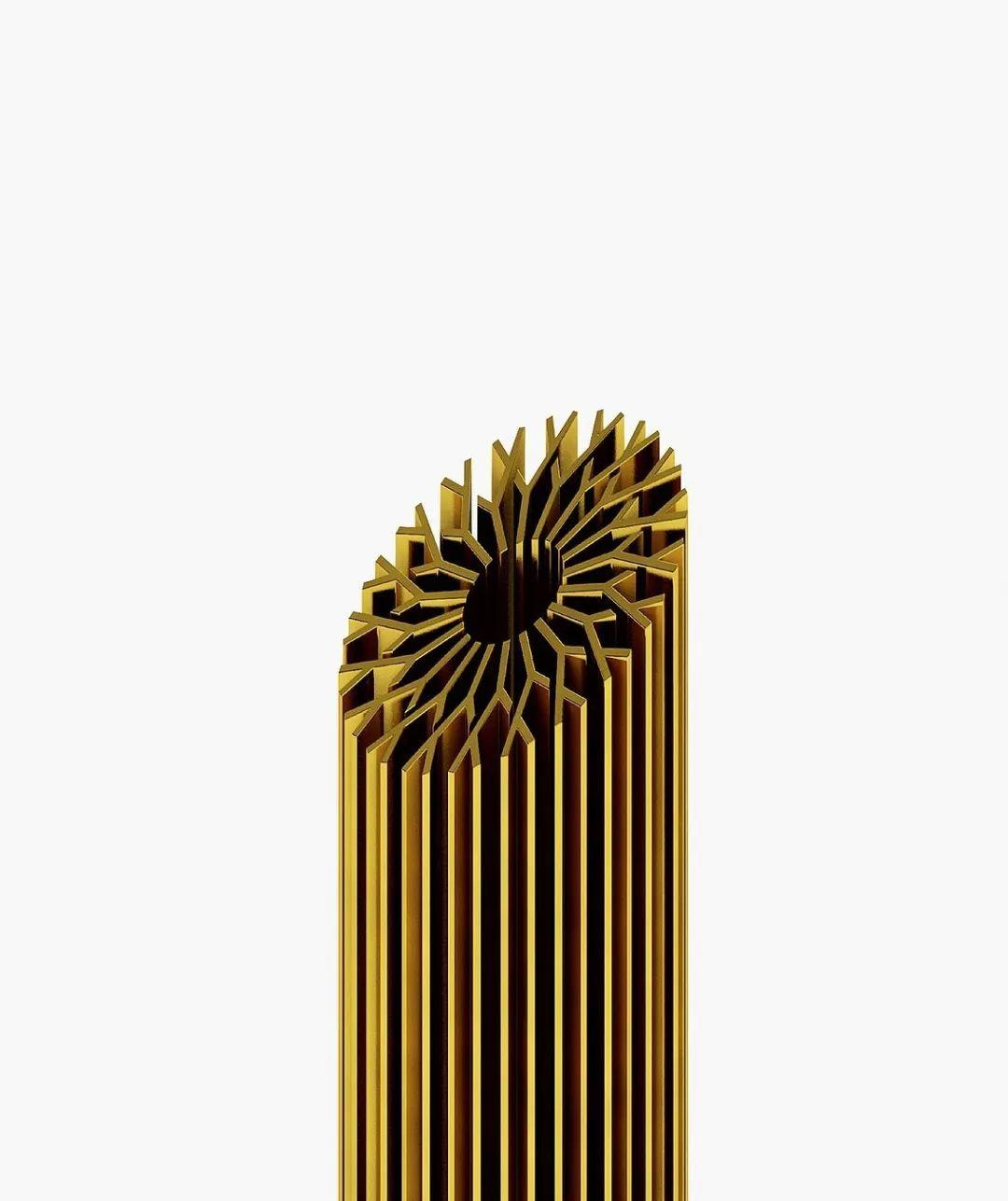 2019德国红点设计大奖之品牌设计类