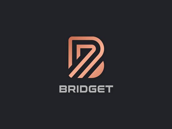 31款漂亮的logo设计(2019.10月号)
