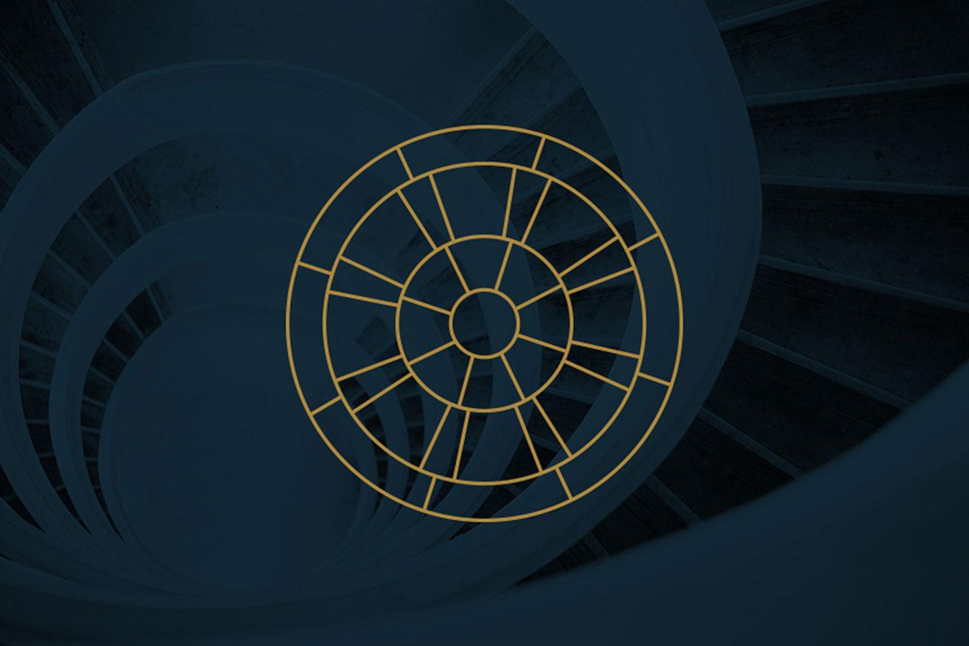 猎头公司Magellan Advisory Partners品牌视觉设计