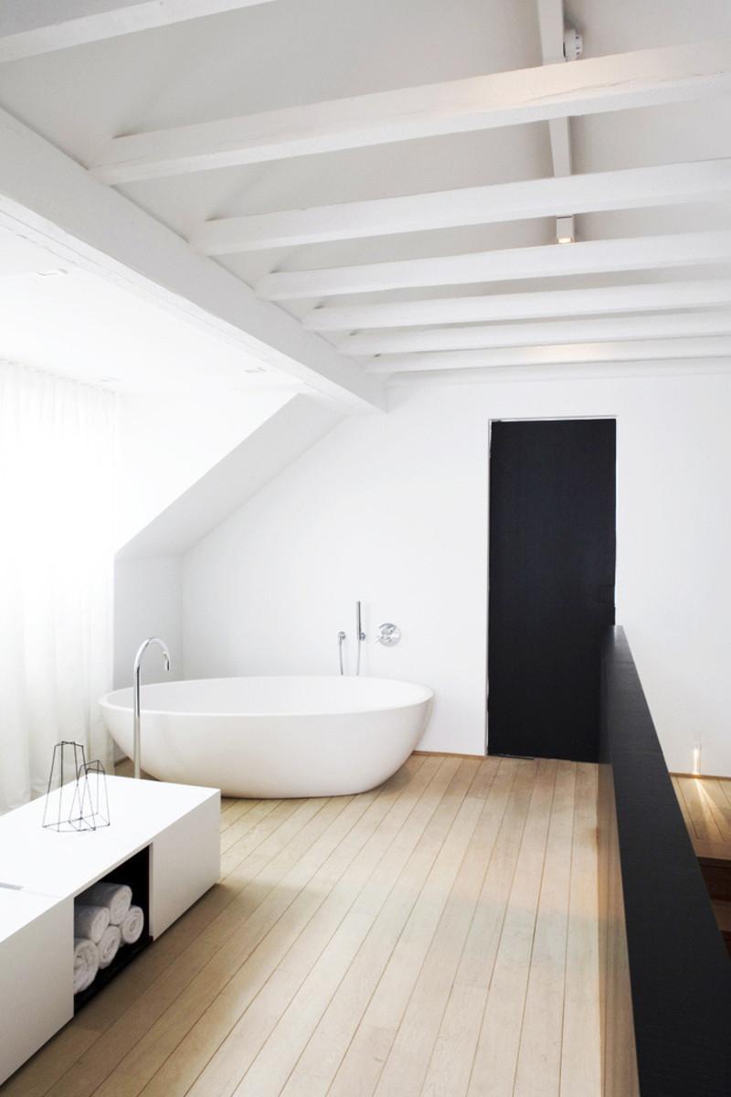 室内设计优秀作品集锦(15)