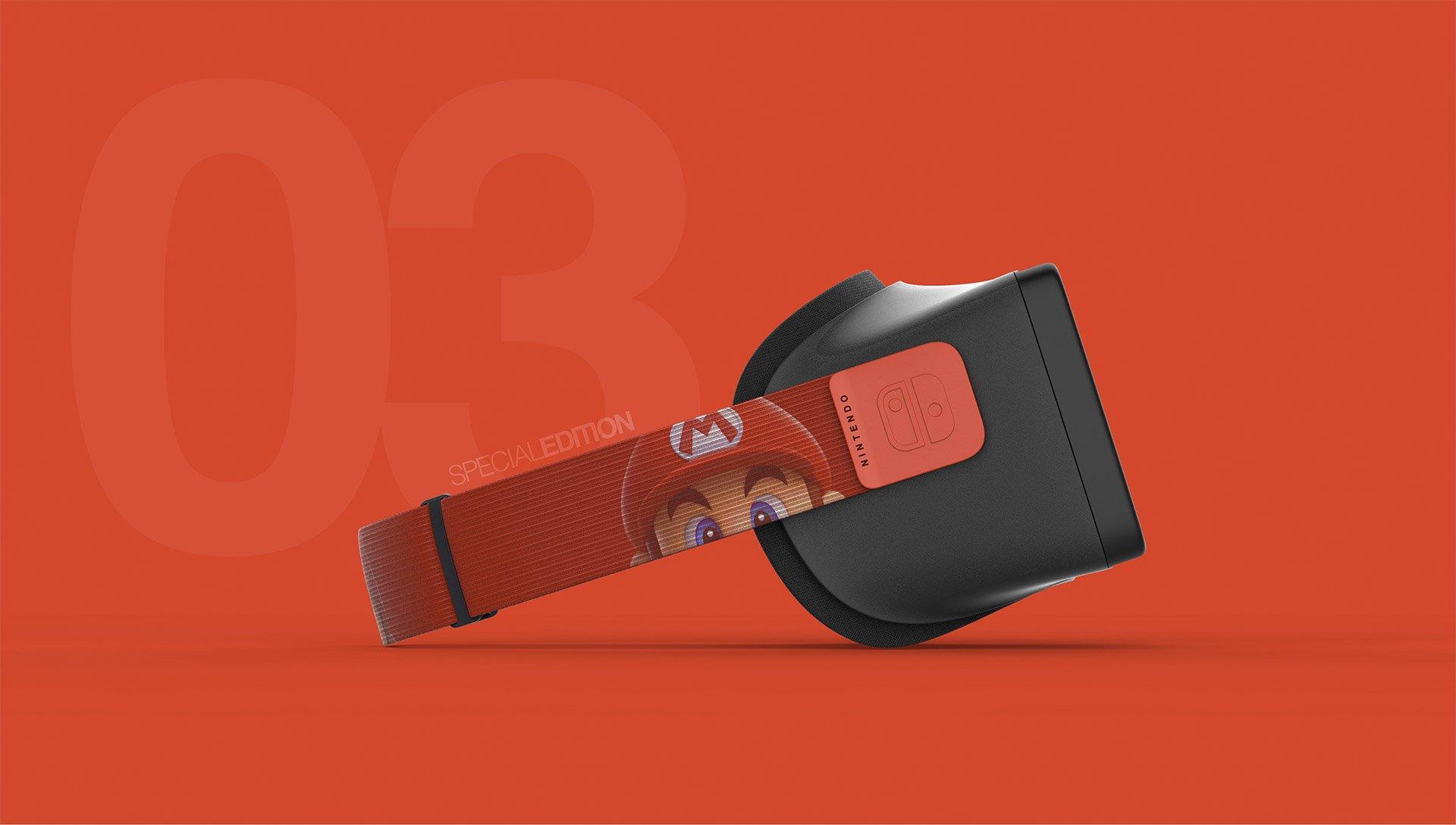 Antoine Beynel产品和工业设计作品