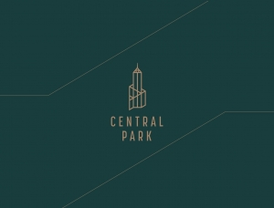 珀斯中央公園大廈品牌形象重塑