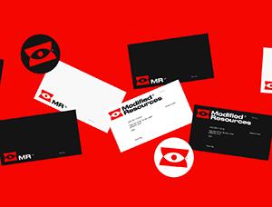 烏克蘭設計師Pаvеl Prannychuk品牌視覺設計