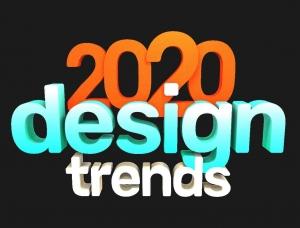 2020年设计趋势全方位分析