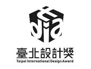 2019台北设计奖工业设计类获奖作品