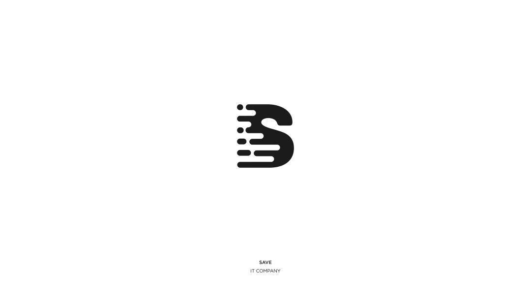 26款精致美丽的logo设计欣赏