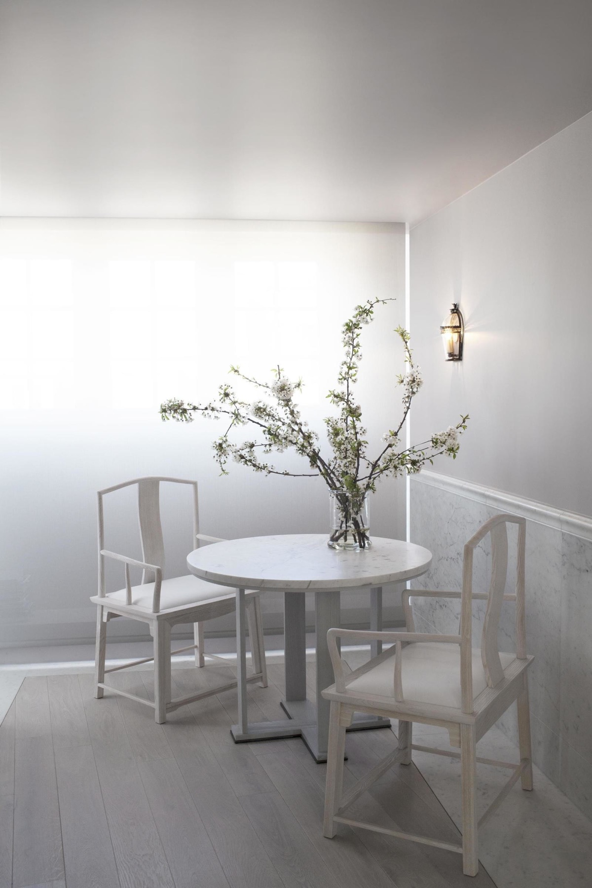 white-dining-set-600x900.jpg