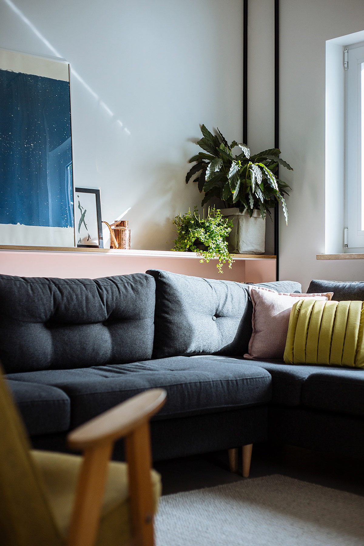 tufted-sofa.jpg