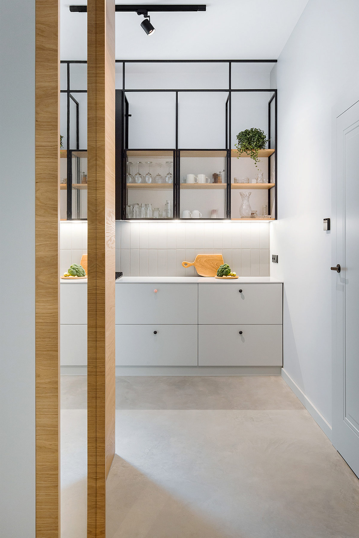 minimalist-kitchen.jpg