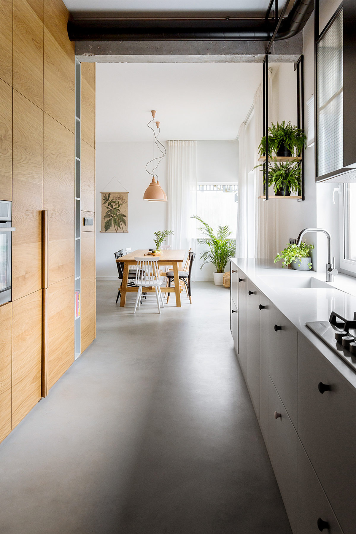 white-and-wood-kitchen.jpg