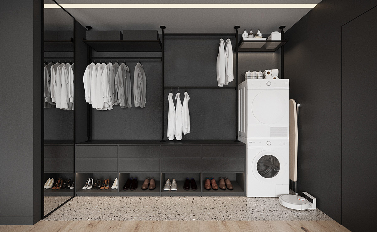 walk-in-wardrobe-with-washing-machine-60
